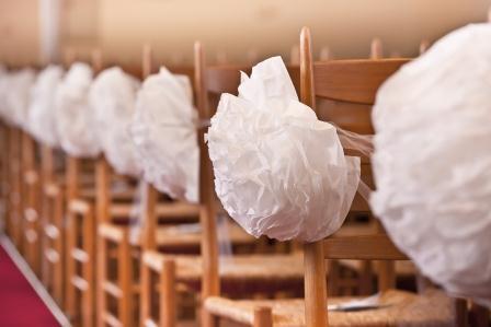 diy dahlien pompoms auf seidenpapier seite 10 hochzeit. Black Bedroom Furniture Sets. Home Design Ideas